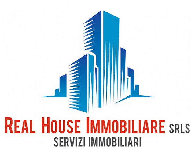 Real House Immobiliare ad Ariano Irpino