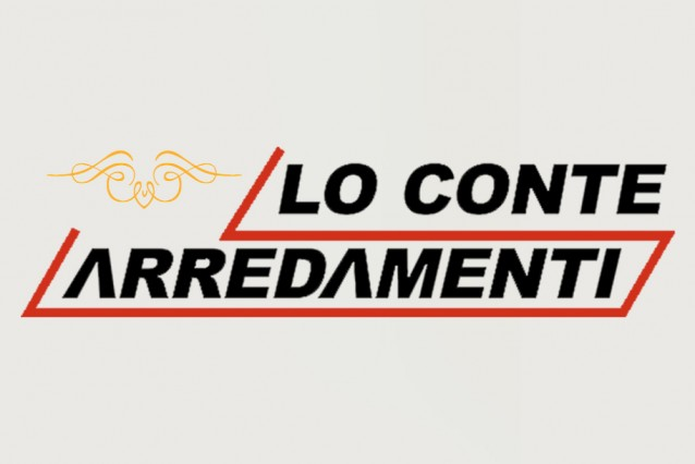 Lo conte arredamenti aziende il portale di ariano for Conte arredamenti