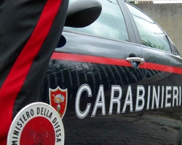 Ariano Irpino, trovato il corpo senza vita di Pasqualino