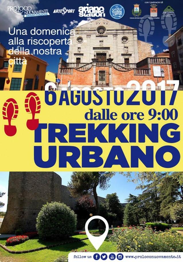 Trekking Urbano a cura della Pro Loco Nuovamente 16a7dcdedd7