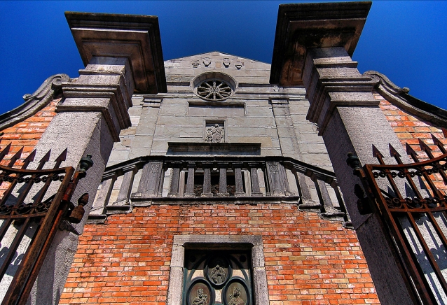 Giubileo della Misericordia: la chiusura nella diocesi modenese