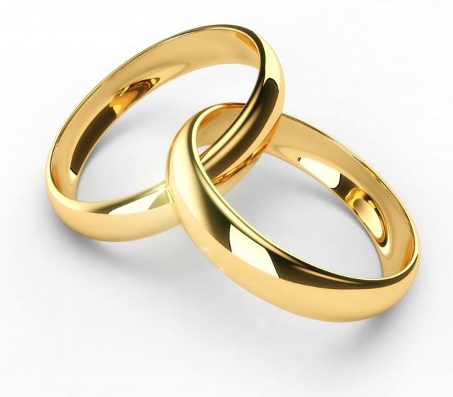 Torna L Appuntamento 50 Anniversario Di Matrimonio Il Portale