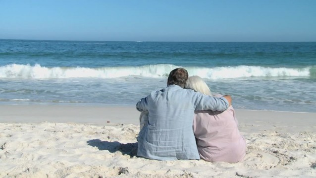 Soggiorno al mare per gli anziani, domani parte il primo gruppo - Il ...