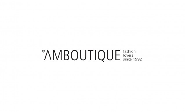 AM Boutique ad Ariano Irpino